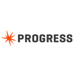 Progress Technology